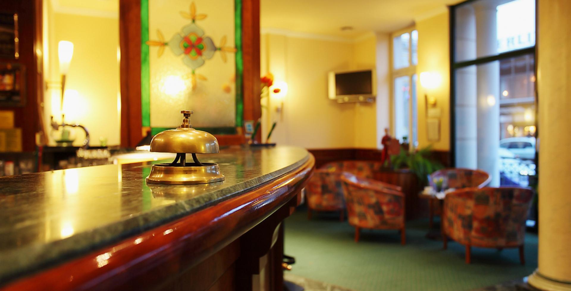 hotel nova berlin lichtenberg hotel n he alexanderplatz. Black Bedroom Furniture Sets. Home Design Ideas